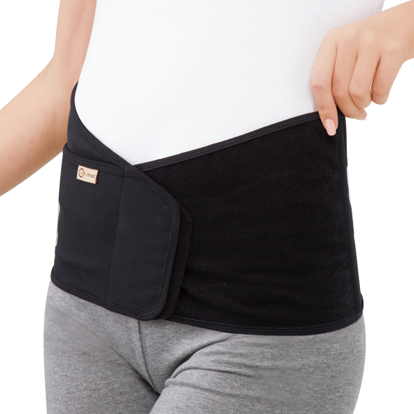 CO-5010   Breathable Lumbar Support