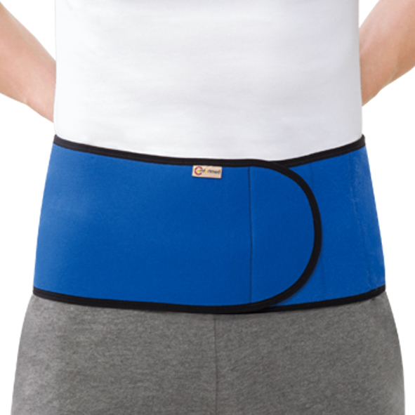 CO-5013   Magnetic Lumbar Belt