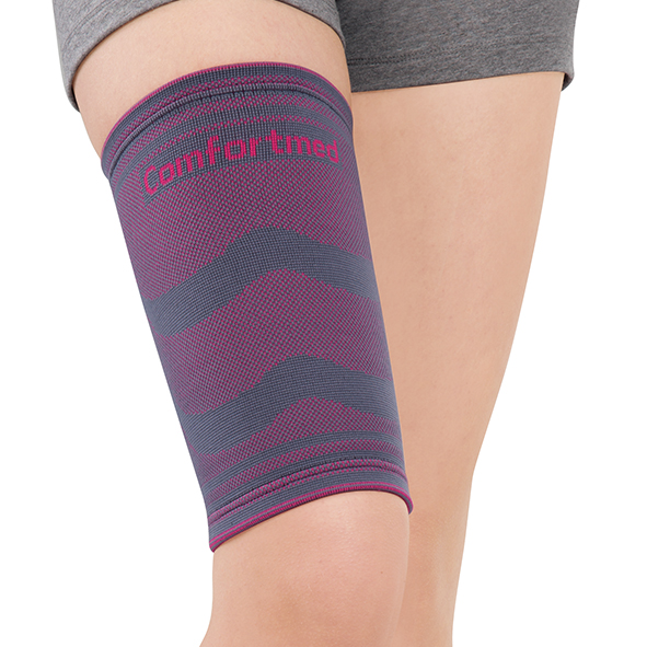CO-6005 Pattern Thigh Support