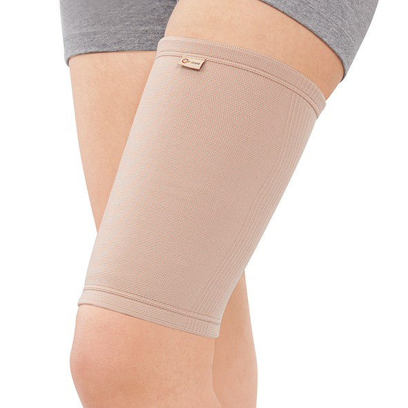 CO-6007   Elastic Thigh Support